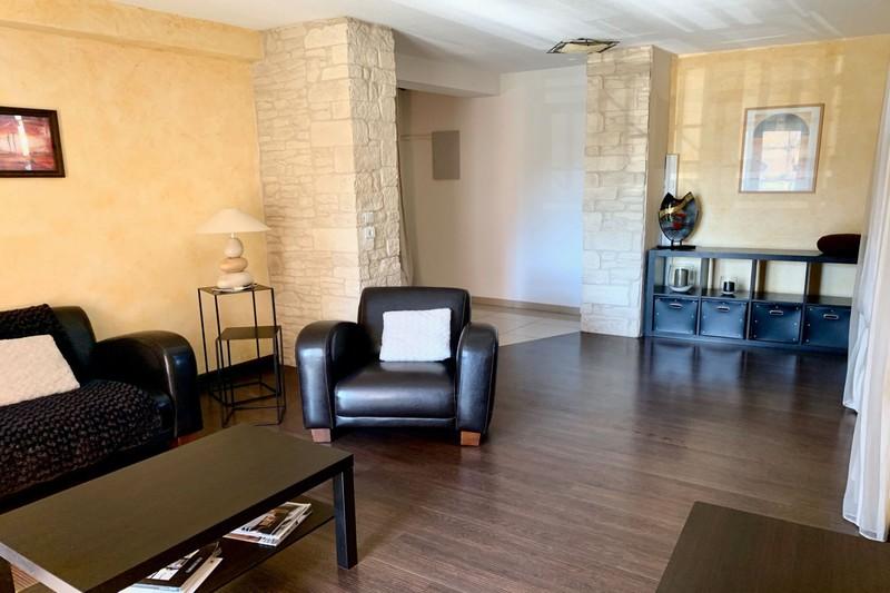 Photo n°4 - Vente appartement Canet-en-Roussillon 66140 - 325 000 €
