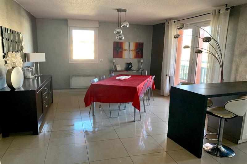 Photo n°2 - Vente appartement Canet-en-Roussillon 66140 - 325 000 €