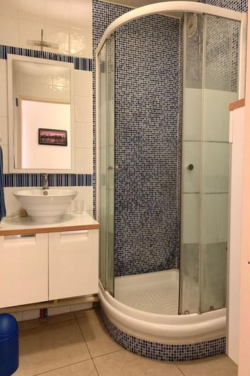 Photo n°11 - Vente appartement Canet-en-Roussillon 66140 - 325 000 €
