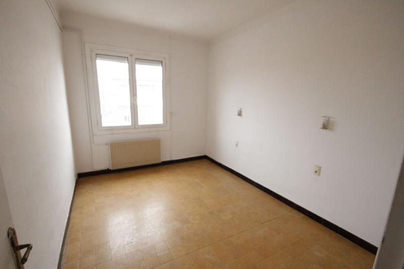 Photo n°4 - Vente appartement Perpignan 66000 - 74 800 €