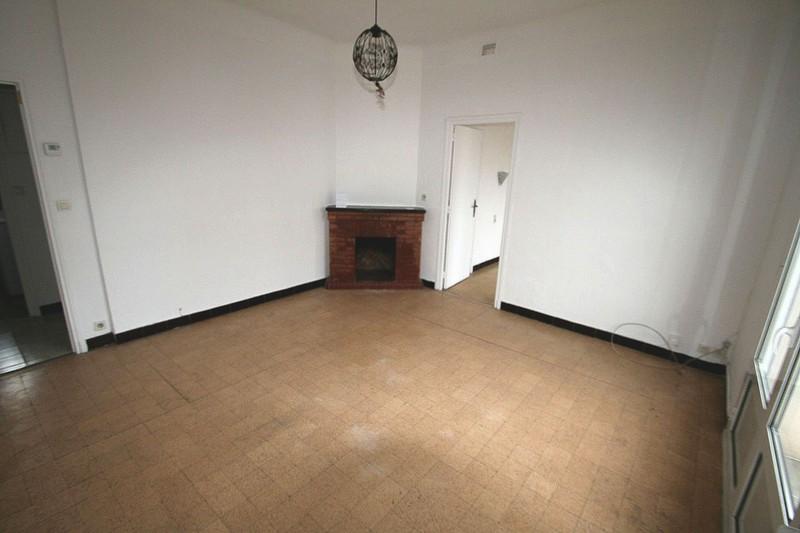 Photo n°3 - Vente appartement Perpignan 66000 - 74 800 €