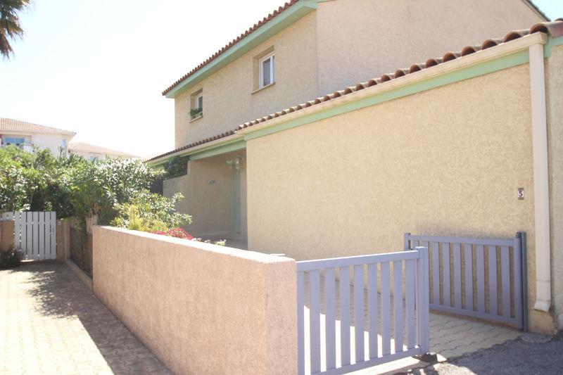 Photo n°14 - Vente maison Canet-en-Roussillon 66140 - 178 500 €