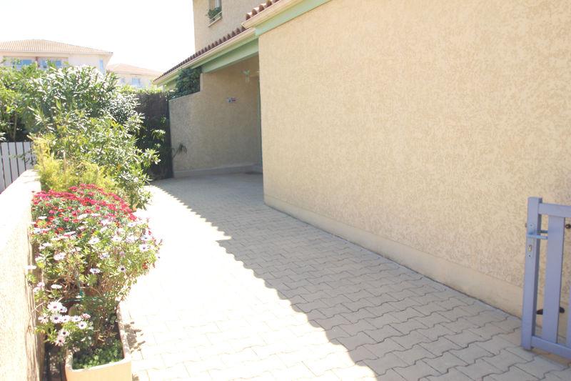 Photo n°1 - Vente maison Canet-en-Roussillon 66140 - 178 500 €