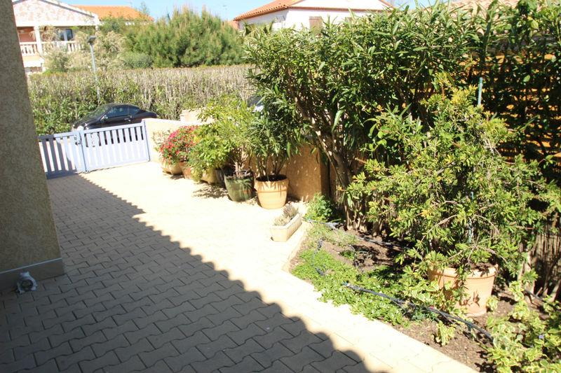 Photo n°13 - Vente maison Canet-en-Roussillon 66140 - 178 500 €