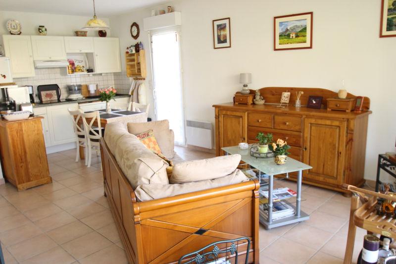 Photo n°3 - Vente maison Canet-en-Roussillon 66140 - 178 500 €