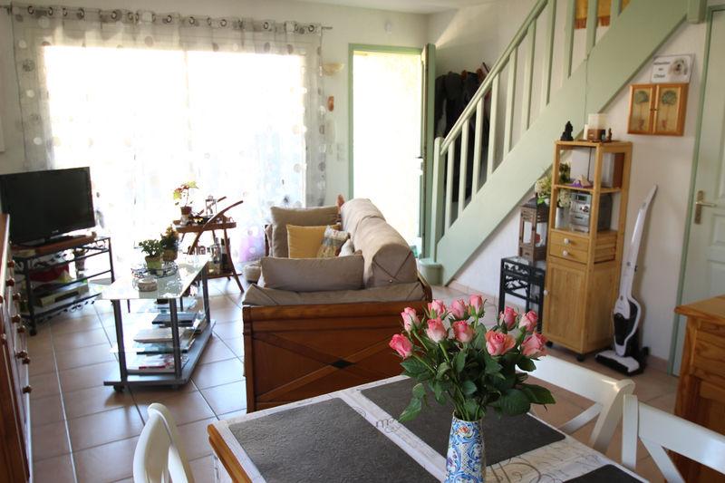 Photo n°15 - Vente maison Canet-en-Roussillon 66140 - 178 500 €
