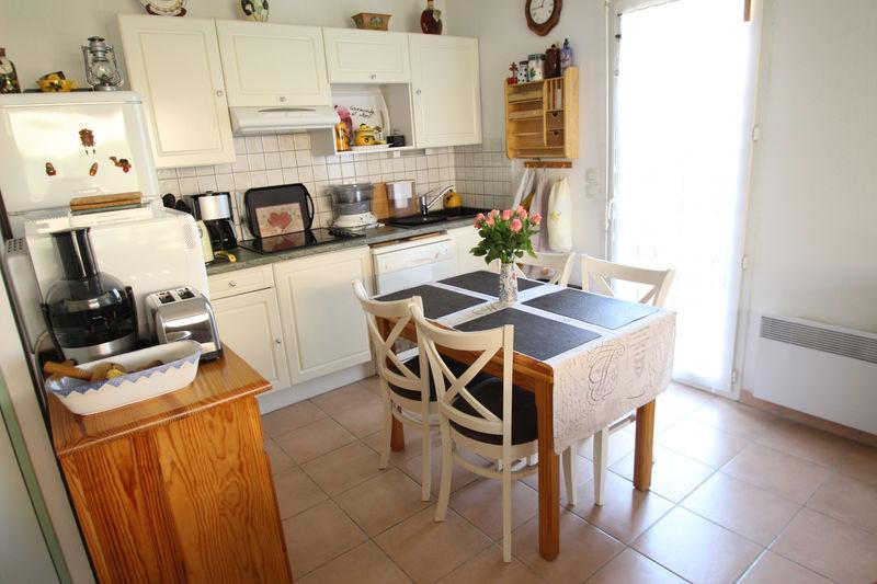 Photo n°4 - Vente maison Canet-en-Roussillon 66140 - 178 500 €