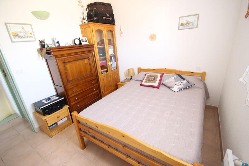 Photo n°12 - Vente maison Canet-en-Roussillon 66140 - 178 500 €