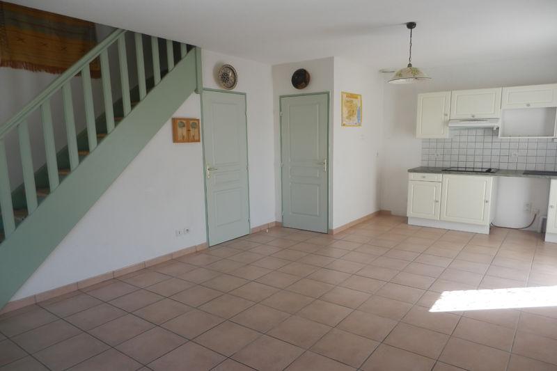 Photo n°2 - Vente maison Canet-en-Roussillon 66140 - 178 500 €