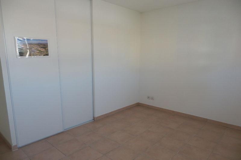 Photo n°10 - Vente maison Canet-en-Roussillon 66140 - 178 500 €