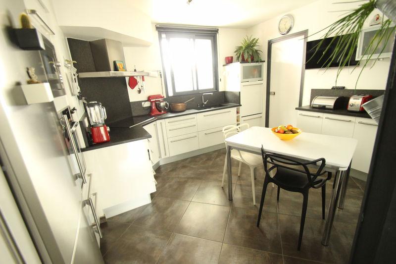 Photo n°4 - Vente maison contemporaine Canet-en-Roussillon 66140 - 899 000 €