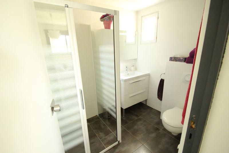 Photo n°12 - Vente maison contemporaine Canet-en-Roussillon 66140 - 899 000 €