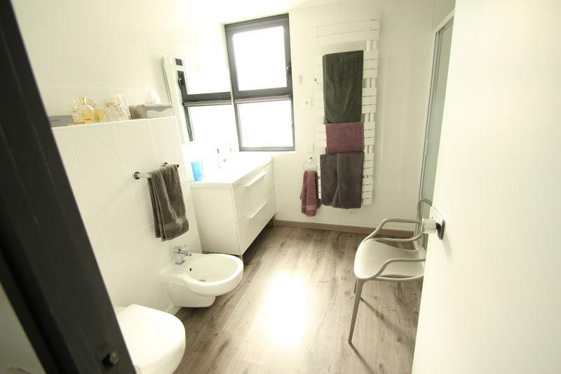 Photo n°15 - Vente maison contemporaine Canet-en-Roussillon 66140 - 899 000 €