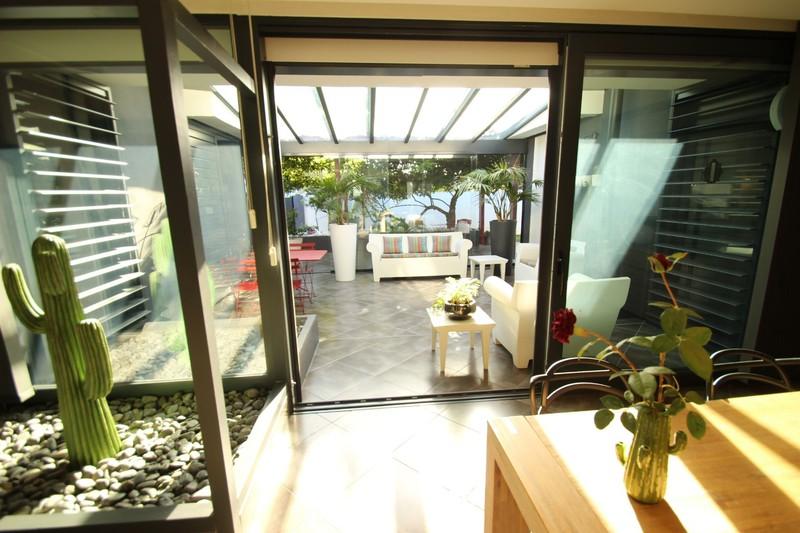 Photo n°8 - Vente maison contemporaine Canet-en-Roussillon 66140 - 899 000 €