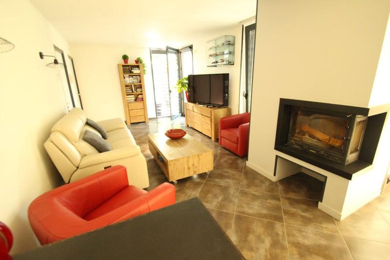 Photo n°7 - Vente maison contemporaine Canet-en-Roussillon 66140 - 899 000 €