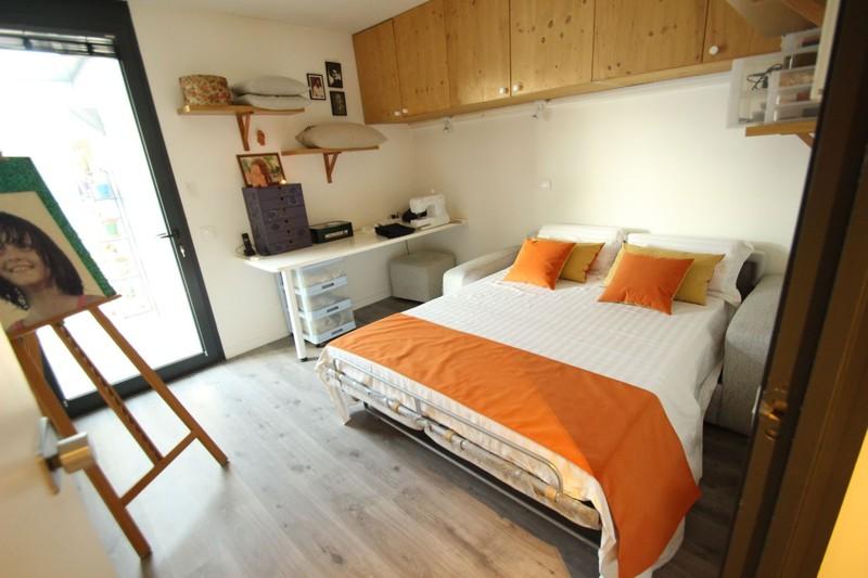 Photo n°14 - Vente maison contemporaine Canet-en-Roussillon 66140 - 899 000 €