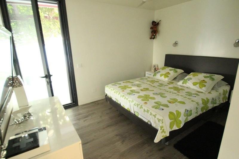 Photo n°13 - Vente maison contemporaine Canet-en-Roussillon 66140 - 899 000 €