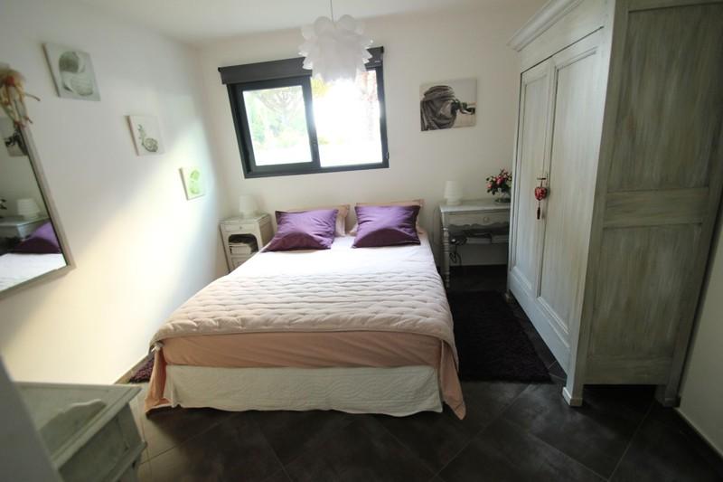 Photo n°11 - Vente maison contemporaine Canet-en-Roussillon 66140 - 899 000 €