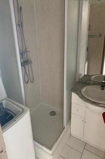 Photo n°10 - Vente appartement Canet-en-Roussillon 66140 - 242 000 €