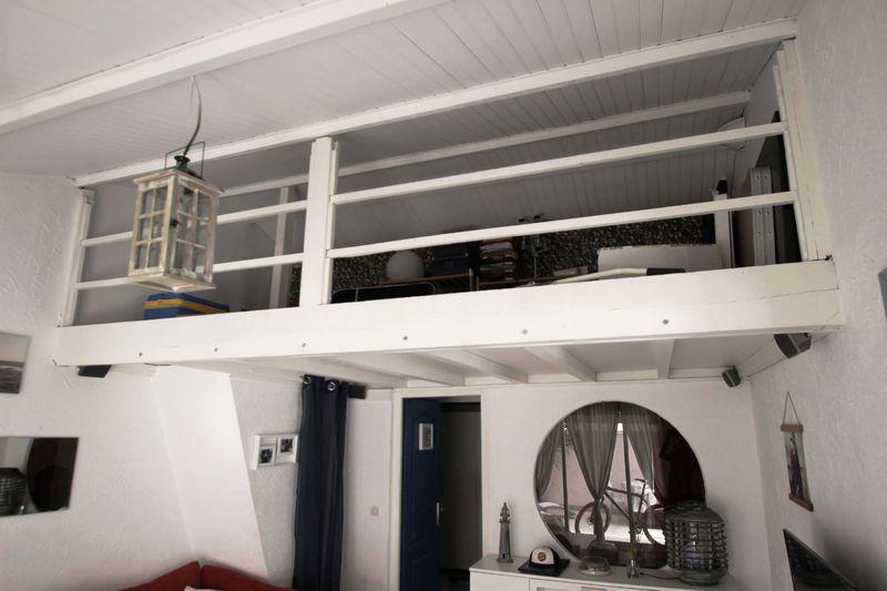 Photo n°4 - Vente maison Canet-en-Roussillon 66140 - 162 000 €