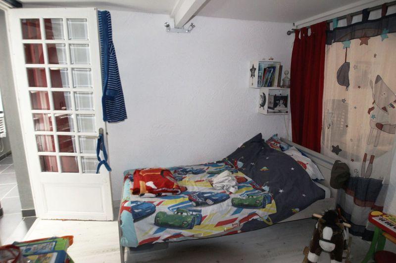 Photo n°5 - Vente maison Canet-en-Roussillon 66140 - 162 000 €