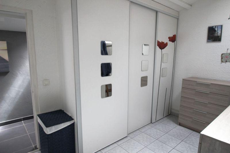 Photo n°6 - Vente maison Canet-en-Roussillon 66140 - 162 000 €
