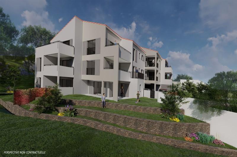 Photo n°5 - Vente appartement Collioure 66190 - 349 000 €