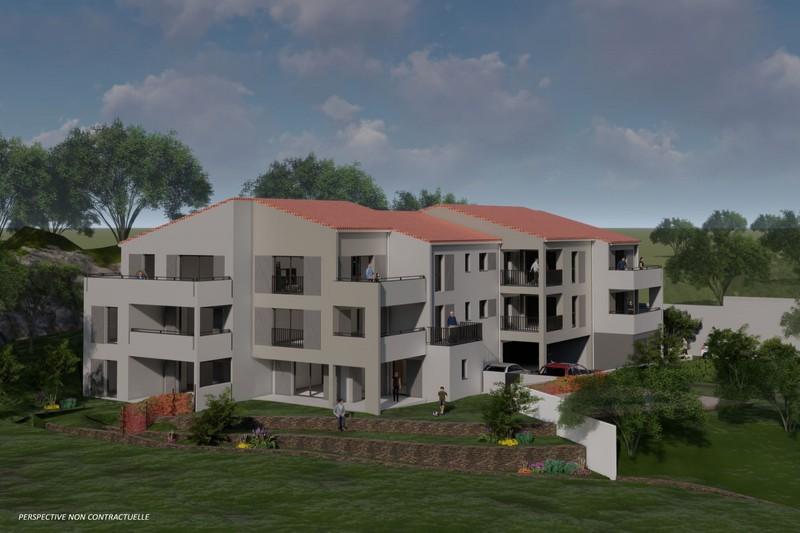 Photo n°7 - Vente appartement Collioure 66190 - 349 000 €