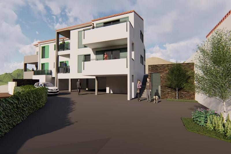 Photo n°8 - Vente appartement Collioure 66190 - 349 000 €