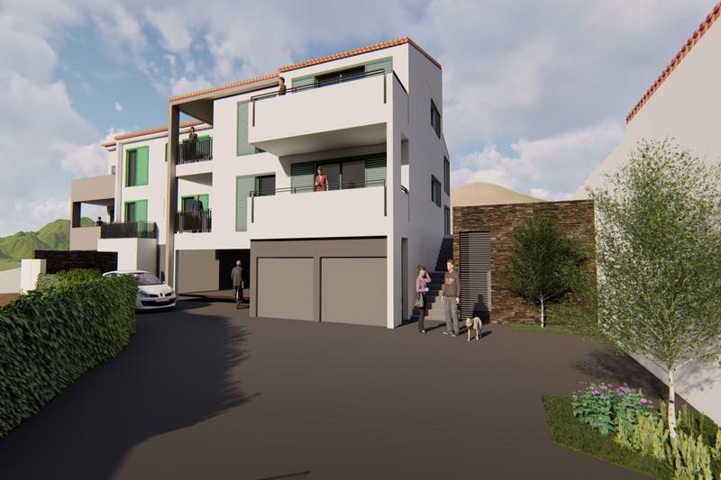Photo n°9 - Vente appartement Collioure 66190 - 349 000 €