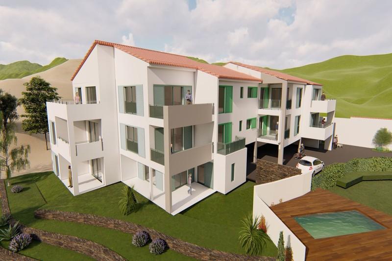 Photo n°10 - Vente appartement Collioure 66190 - 349 000 €