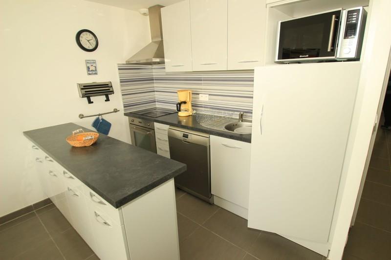 Photo n°5 - Vente appartement Saint-Cyprien 66750 - 253 000 €