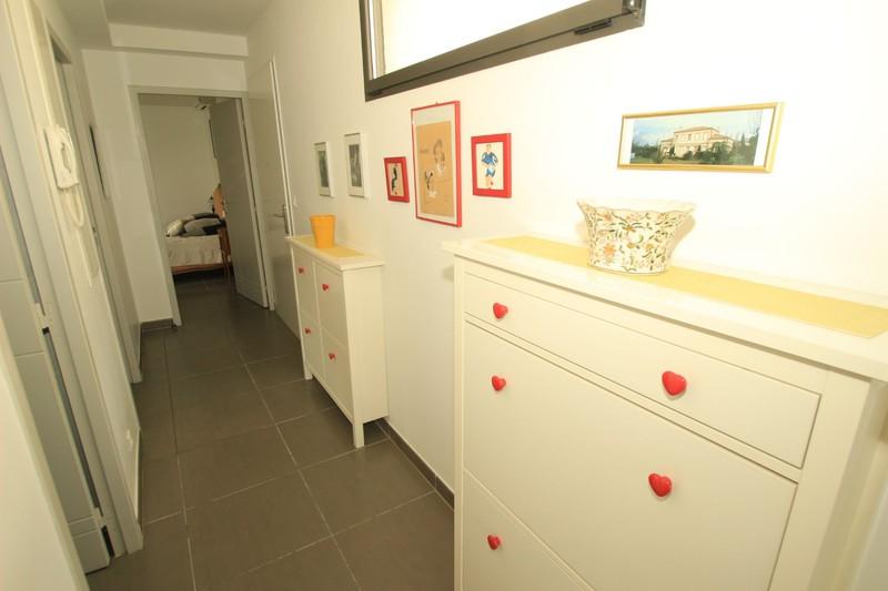 Photo n°6 - Vente appartement Saint-Cyprien 66750 - 253 000 €