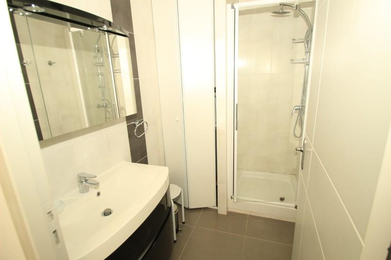 Photo n°11 - Vente appartement Saint-Cyprien 66750 - 253 000 €
