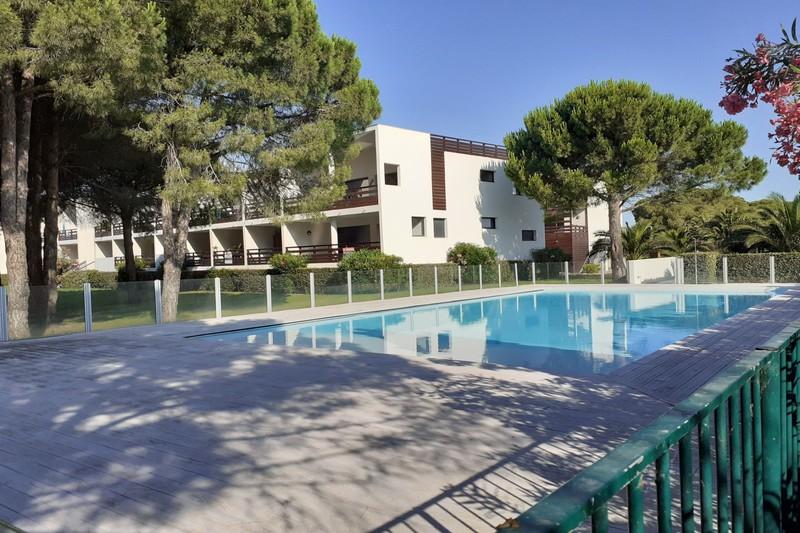 Photo n°4 - Vente appartement Saint-Cyprien 66750 - 253 000 €