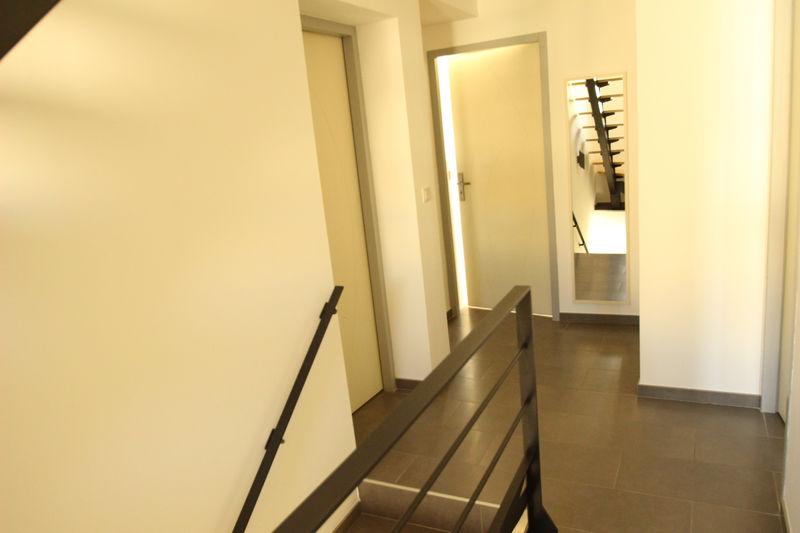 Photo n°8 - Vente maison contemporaine Canet-en-Roussillon 66140 - 399 000 €