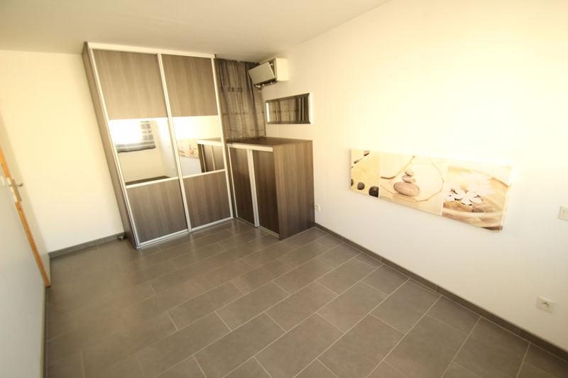 Photo n°7 - Vente maison contemporaine Canet-en-Roussillon 66140 - 399 000 €