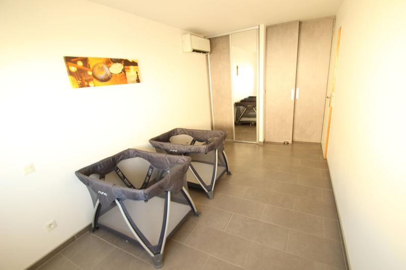 Photo n°10 - Vente maison contemporaine Canet-en-Roussillon 66140 - 399 000 €