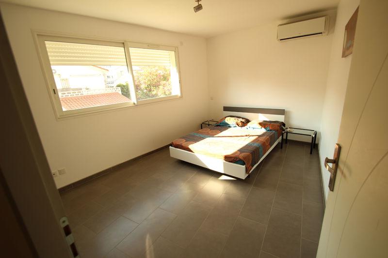 Photo n°11 - Vente maison contemporaine Canet-en-Roussillon 66140 - 399 000 €