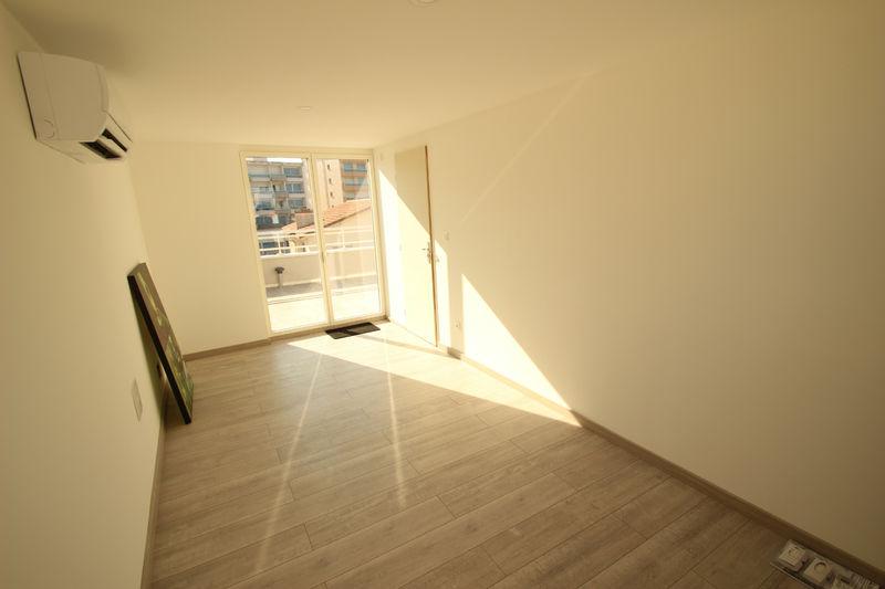 Photo n°14 - Vente maison contemporaine Canet-en-Roussillon 66140 - 399 000 €