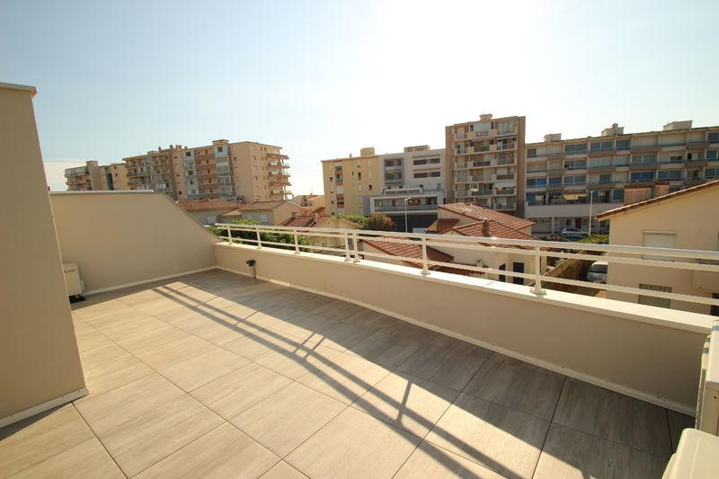Photo n°12 - Vente maison contemporaine Canet-en-Roussillon 66140 - 399 000 €