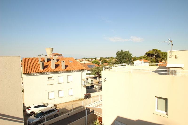 Photo n°3 - Vente maison contemporaine Canet-en-Roussillon 66140 - 399 000 €