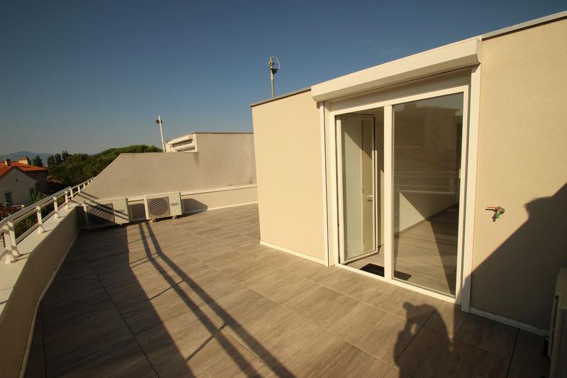 Photo n°9 - Vente maison contemporaine Canet-en-Roussillon 66140 - 399 000 €
