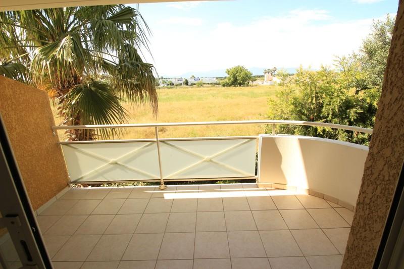 Photo n°3 - Vente appartement Canet-en-Roussillon 66140 - 145 000 €