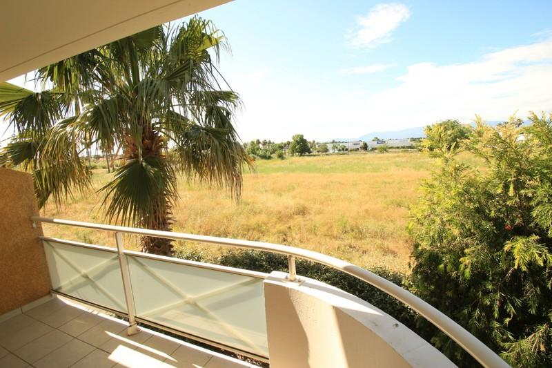 Photo n°5 - Vente appartement Canet-en-Roussillon 66140 - 145 000 €