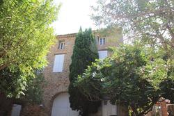 Photos  Maison en pierre à vendre Fitou 11510