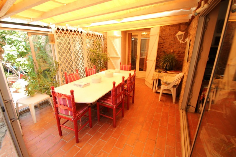 Photo n°5 - Sale nature maison en pierre Fitou 11510 - 549 000 €