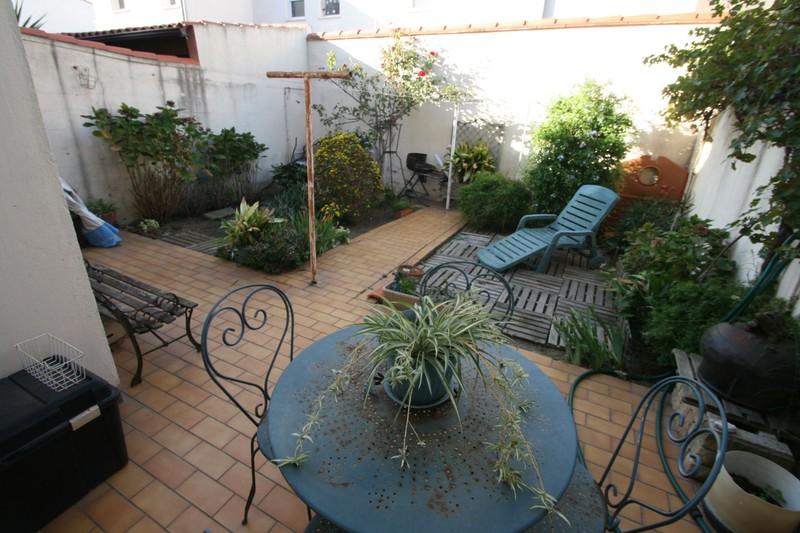 Photo n°2 - Vente maison Perpignan 66000 - 159 500 €