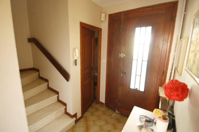 Photo n°4 - Vente maison Perpignan 66000 - 159 500 €