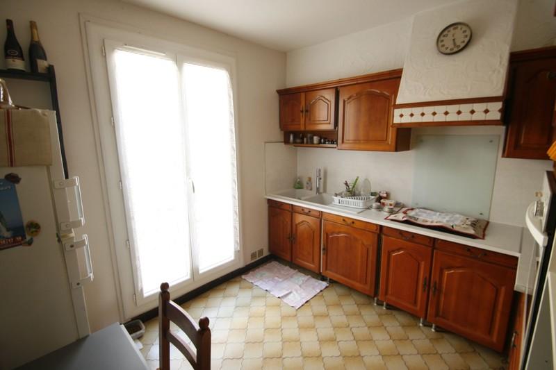 Photo n°5 - Vente maison Perpignan 66000 - 159 500 €